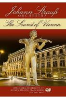 Sound Of Vienna: Orchestral Highlights of Johann Strauss