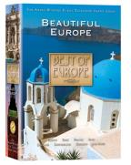 Best of Europe: Beautiful Europe