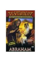 Testament: The Bible in Animation - Abraham