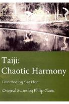 Taiji: Chaotic Harmony
