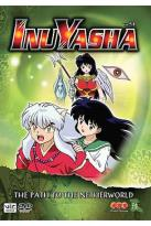 Inuyasha - Vol. 51: The Path To The Netherworld
