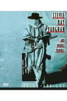 Stevie Ray Vaughan: Pride and Joy