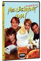 Men Behaving Badly - Last Call