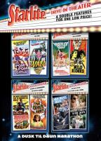 Starlite Drive-In Collection