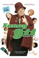 Nanny 911 - Season One