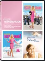Reese Witherspoon Collection
