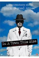 In A Town This Size
