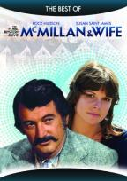 Best of McMillan & Wife