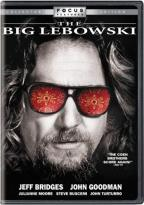 Big Lebowski