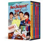 Men Behaving Badly - The Complete Collection