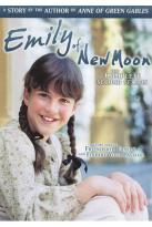 Emily Of New Moon - The Complete Second Season