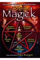 Rites of Magick