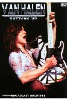 Van Halen: Bottoms Up