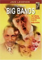 Black Big Bands