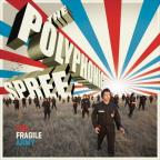 Polyphonic Spree - Fragile Army: Jewel Case