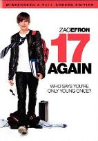 17 Again