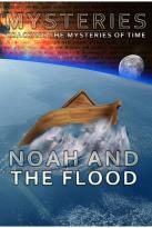Mysteries: Noah and the Flood