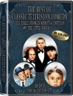 Best of Classic Television Comedy