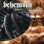 Behemoth - Live Eschaton. . .The Art of Rebellion