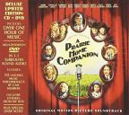 Prairie Home Companion - CD/DVD