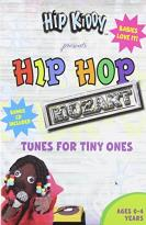 Hip Kiddy Presents - Hip Hop Mozart