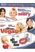 Romantic Comedy 3-Pack