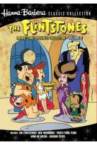 Flintstones: Prime - Time Specials Collection, Vol. 2