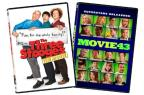 Movie 43/The Three Stooges
