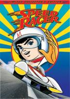 Speed Racer - Collector's Edition, V. 2