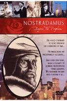 Nostradamus: Beyond The Prophecies