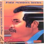 Art Farmer - Jazz Masters Series