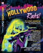Real Rock of Ages Story - Hollywood Rock