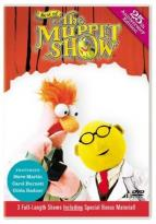 Best of The Muppet Show - Volume 5: Steve Martin/Carol Burnett/Gilda Radner