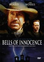 Bells Of Innocence