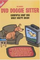 Ultimate DVD Doggie Sitter