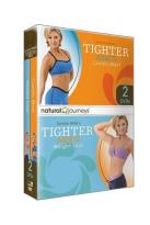 Tighter Assets - 2 Pack