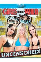 Girls Gone Wild - Spring Break 2008