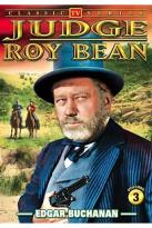 Judge Roy Bean - Vol. 3