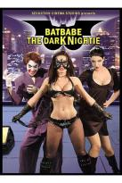 Batbabe - The Darknightie