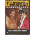 WWE: Legends of Wrestling - Heatseekers