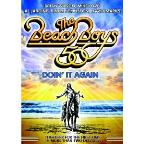 Beach Boys: 50 - Doin' It Again