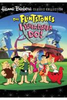 Flintstones - I Yabba Dabba Do!
