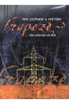 Tom Cochrane & Red Rider: The Collection