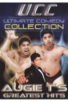 Augie T's Greatest Hits: UCC - Ultimate Comedy Collection