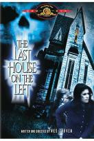 Amityville Horror (2005)/The Last House on the Left