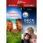 Lifetime Holiday Favorites: Christmas in Paradise/Deck the Halls