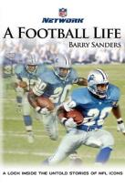 NFL: A Football Life - Barry Sanders