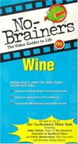 No-Brainers On Wine