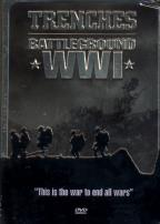 Battleground - World War I
