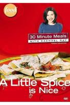 Rachael Ray - A Little Spice is Nice